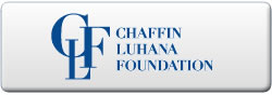 Chaffin luhana foundation